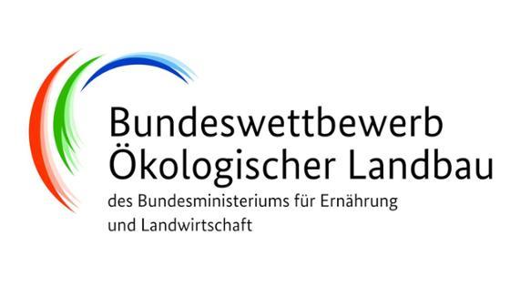BundeswettbewerbOekolandbau